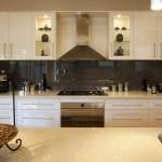 Sweet Brown Sugar kitchen LED lights